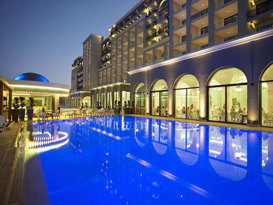 Alila Mitsis Hotels 1-184621studiopaterakis