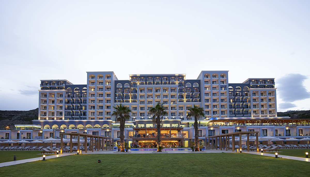 Alila Mitsis Hotels184306studiopaterakis