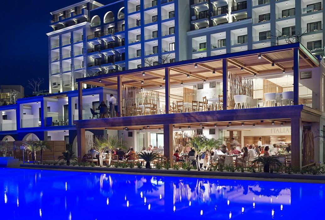 Alila Mitsis Hotels184325studiopaterakis