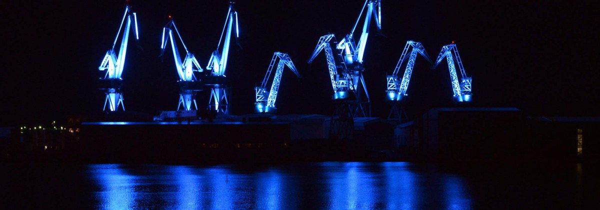 uljanik-cranes-color-lighting-L