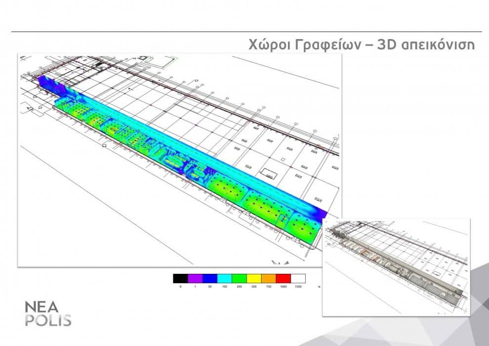 Barilla - Misko Lighting Presentation_Page_11
