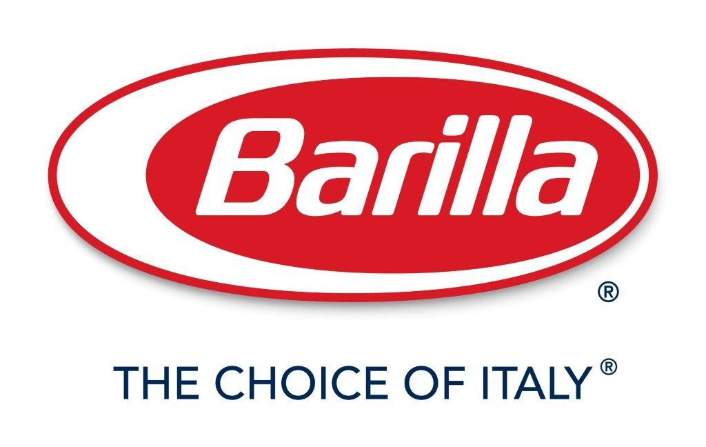 Barilla_Logo_ClaimUS_RGB_pos