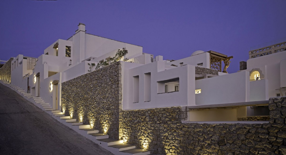 mykonos-luxury-hotel-06