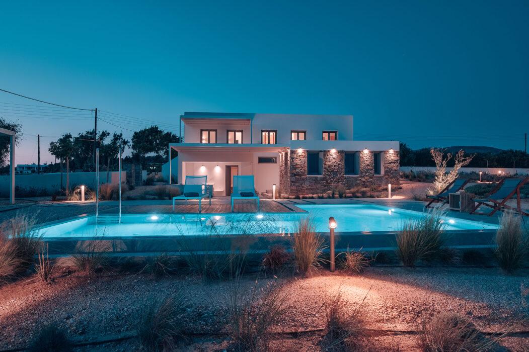 Villa_Anassa_241